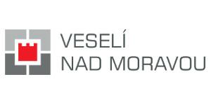 veseli_nad_moravou_logo