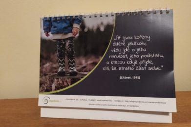 kalendar_3